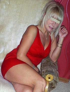 Sucht sex wien frau Omaklara aus